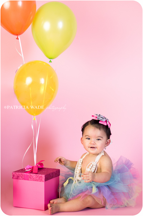 newborn family children baby photographer midland