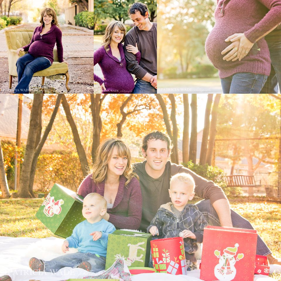 location maternity photographer midland