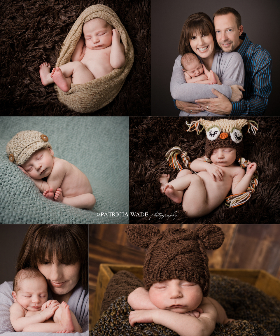 family newborn3blogv2