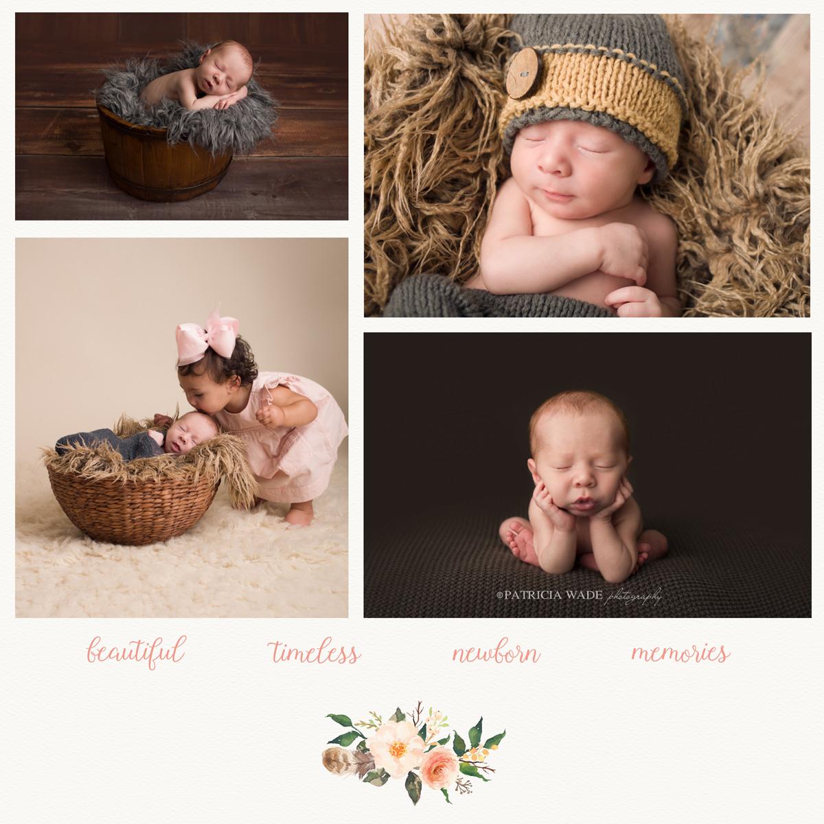 newborn-sibling-collage1