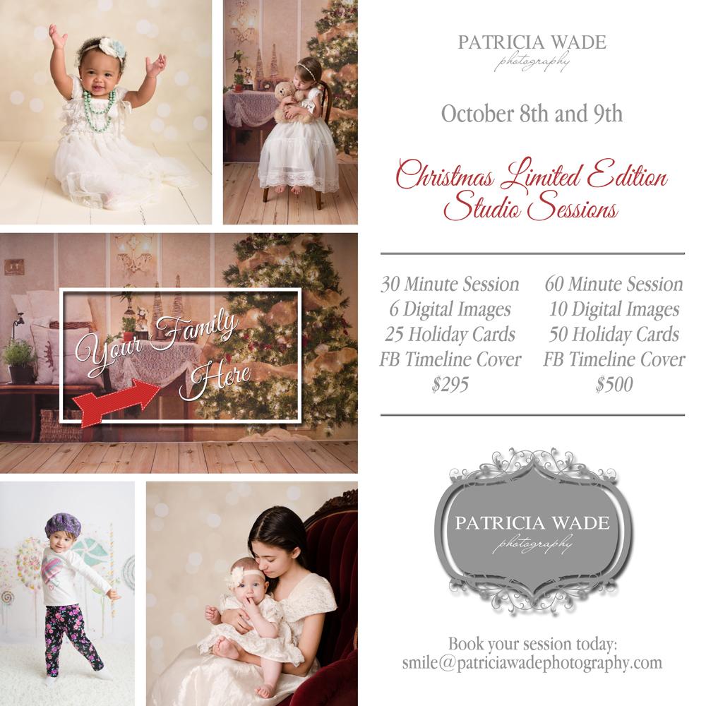 christmas-limiteds-2016-october-web