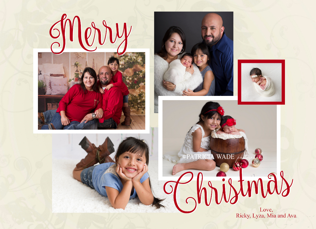 patriciawadechristmascollagecard5x7_demo
