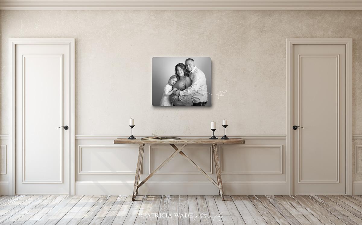 20x24-Rustic-Romance-Entry