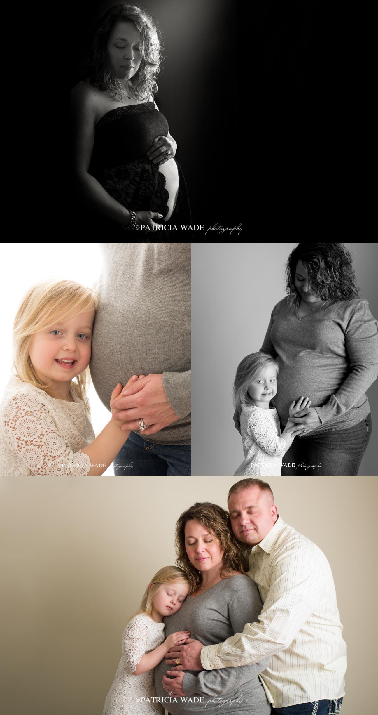 maternity4strip1