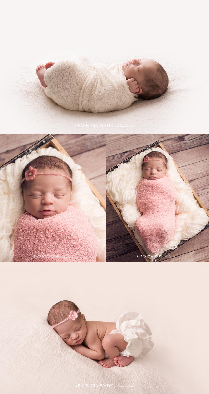 newborn12strip3