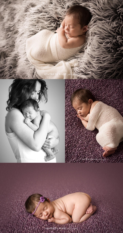 newborn1strip1