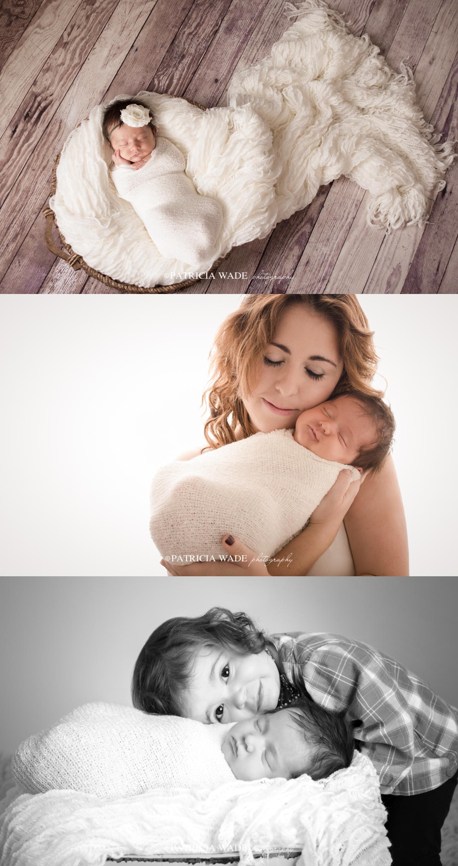 newborn1strip2