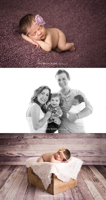 newborn1strip3