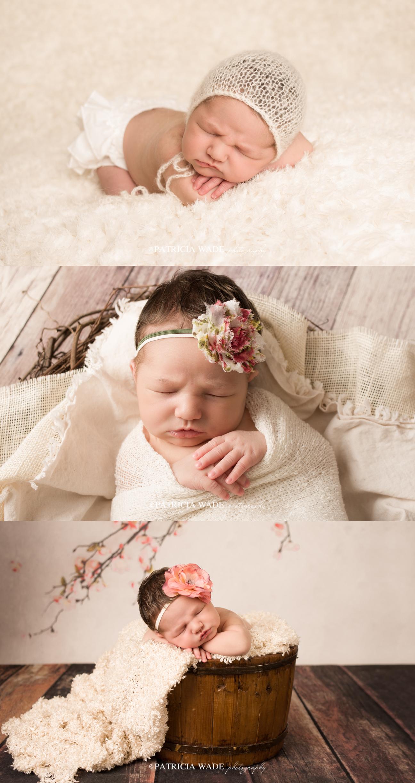 newborn7strip1