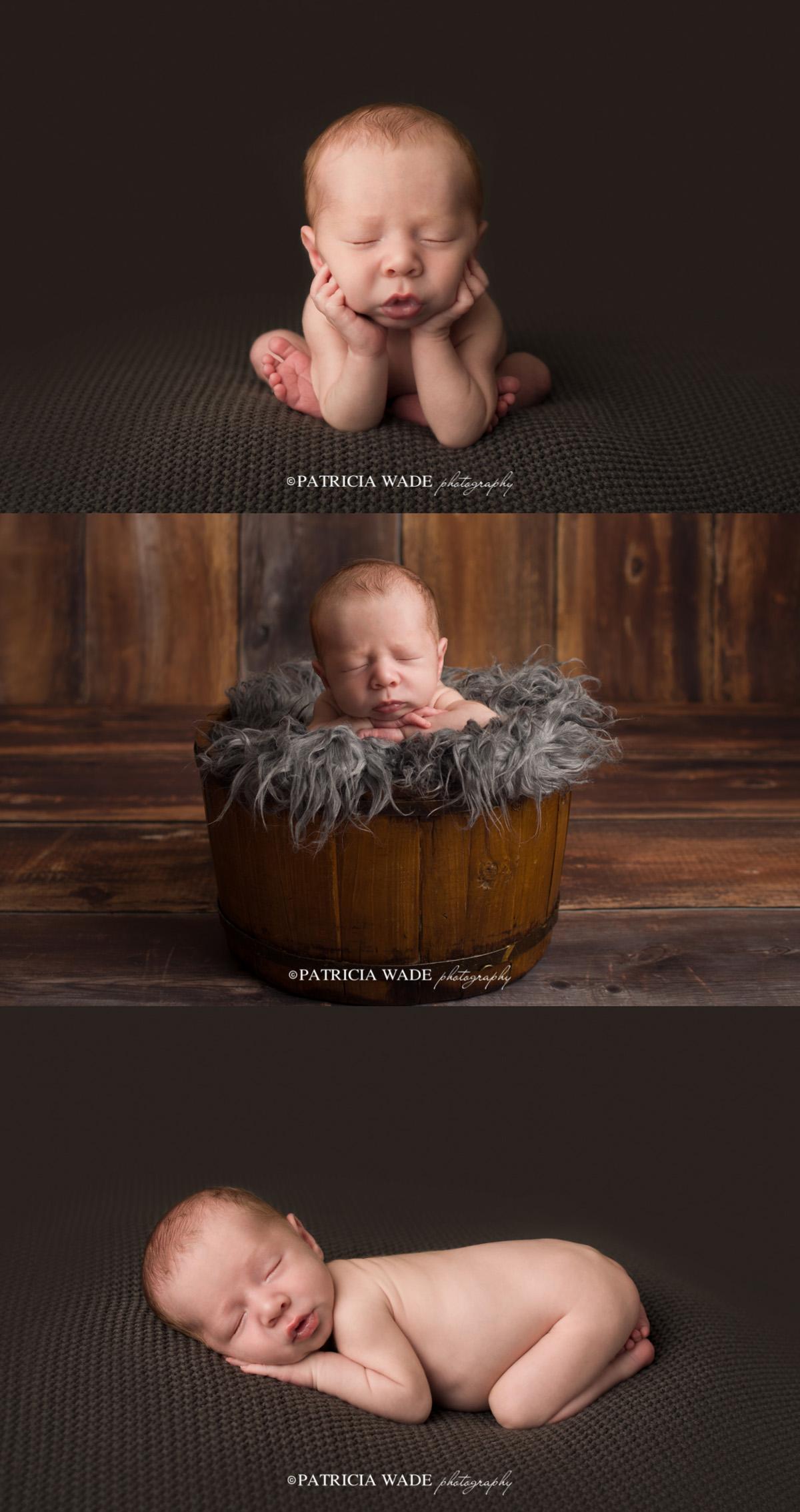 newborn9strip2