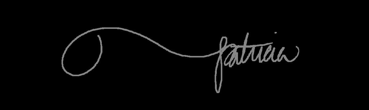 sylized-patricia3-blog-signature-gray